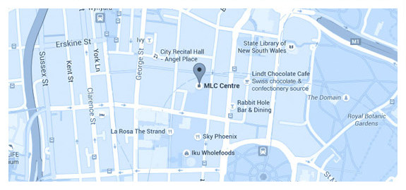 map_mlc_centre