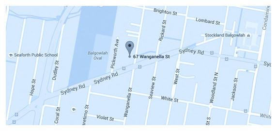 map_wanganella